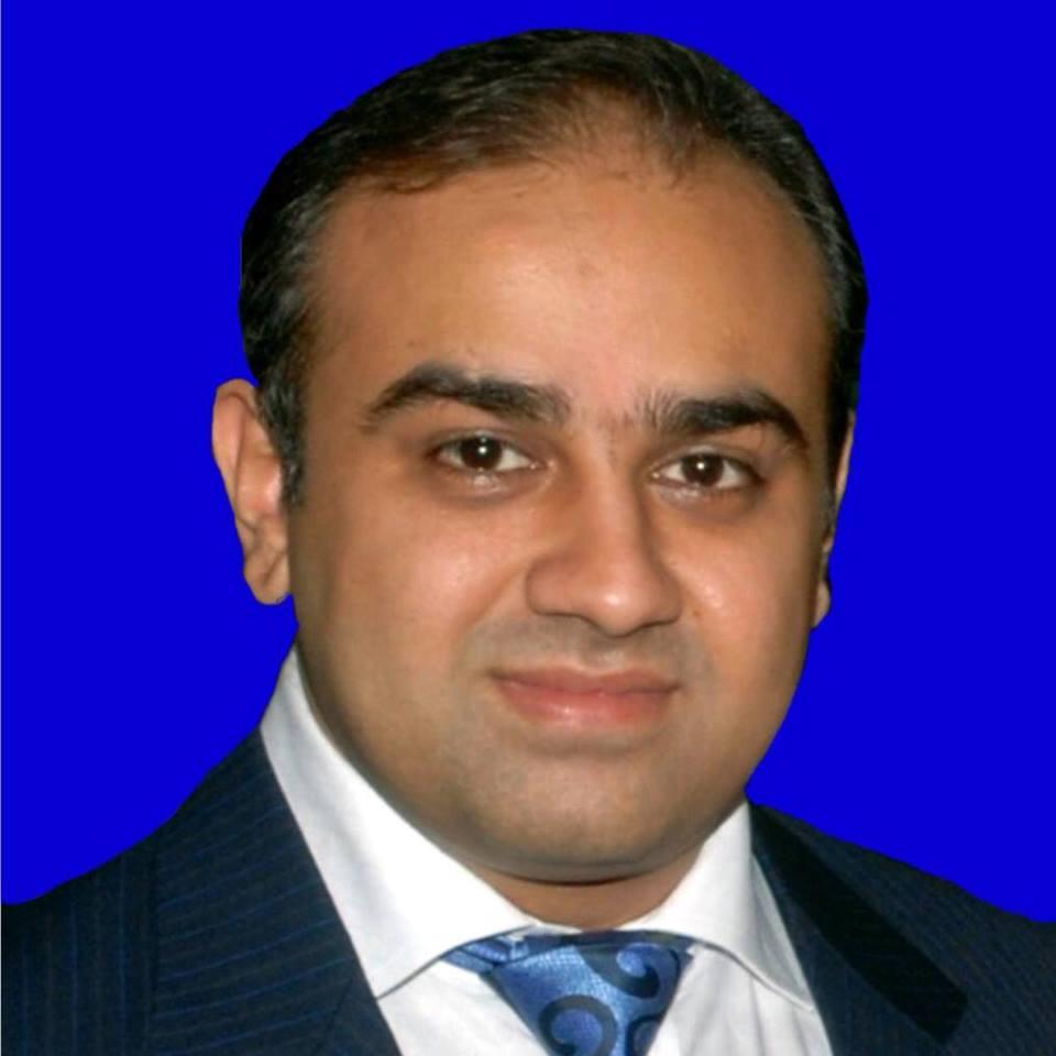 leading dentist in chandigarh