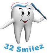 Cosmetic Dentistry | Dental Fillings | Dental Implants | Dental Surgery